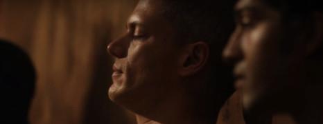 L'homosexualité et Daech s'invitent dans le nouveau Prison Break