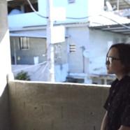 Quand Ellen Page rencontre un policier homophobe
