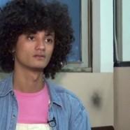 Brésil : la communauté LGBT en deuil après un meurtre dans une favela