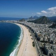 Brésil : le cri d'alarme des LGBT