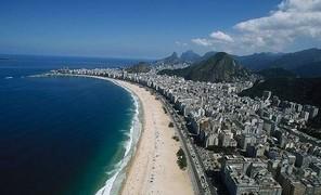Brésil : le mariage à 3 fait scandale