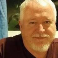 Le jardinier meurtrier de Toronto reconnaît avoir mutilé et tué huit hommes