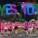 500 000 personnes au Mardi Gras de Sydney