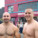 BO MEC : en attendant la Folsom Street Fair 2012