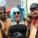VIDEO : la FOLSOM STREET FAIR 2013