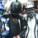 Folsom Europe 2014 : 17 000 fetichistes réunis