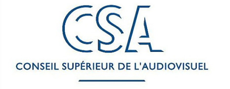 Le CSA sanctionne (enfin) Cyril Hanouna