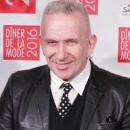 650 000 € recueillis au dîner de la mode du Sidaction 2016