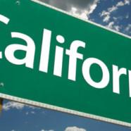 La polémique des badges anti-gays des étudiants californiens