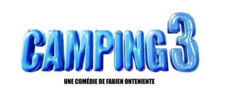 Le teaser gay friendly de Camping 3 !