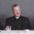 La vidéo du rabbin, du prêtre et de l'homo athée qui fait du buzz