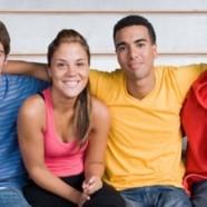 US : la moitié des ados vivant avec le Vih ne sont pas diagnostiqués