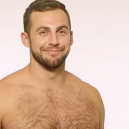 10 athlètes olympiques se déshabillent pour Cosmo