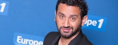 Hanouna parraine la semaine nationale du Refuge