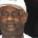 Dakar : polémique après le décès de Serigne Mbaye
