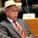 Brésil : un député désigné raciste de l'année 2015