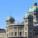 Suisse : les conservateurs veulent interdire le mariage gay