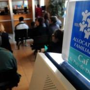 Mariage gay : la CNAF dit non !