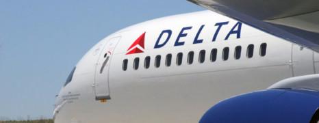 Delta Airlines censure les scènes lesbiennes !
