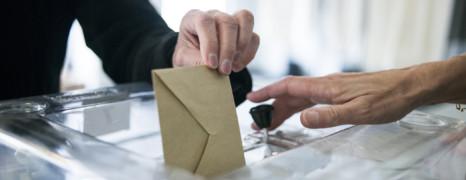 Roumanie : l'abstention fait échouer le référendum sur le mariage gay