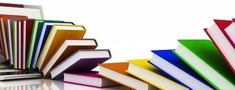 Des conservateurs américains veulent retirer les livres LGBTQ d'une bibliothèque