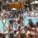 20 000 lesbiennes à la Dinah de Palm Springs