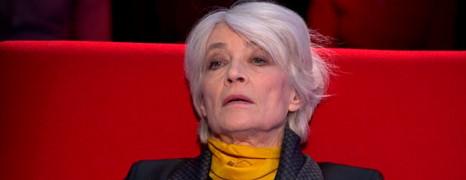 Le témoignage poignant de Françoise Hardy sur l'homosexualité de son père