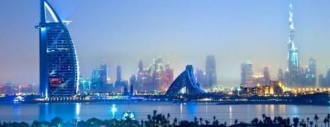 Un gay anglais évite son extradition vers Dubaï
