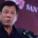 Le Président philippin affirme-t-il s'être guéri de son homosexualité