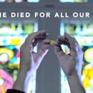 Une vidéo de la BBC pro-gay et contre l'Eglise
