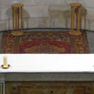 Création d'une organisation contre les abus sexuels dans l'Eglise catholique