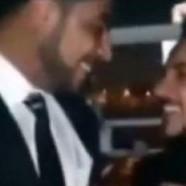 La vidéo qui a mis 8 égyptiens gays en prison