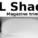 El Shad 1er magazine Lgbt en Algérie