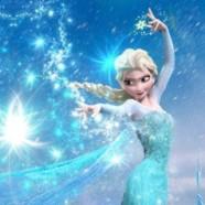 La Reine des neiges, princesse lesbienne ?