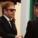 Elton et David se sont dit oui à Windsor