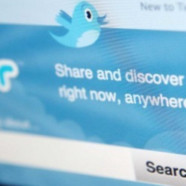 Des comptes twitter Daech piratés publient du porno gay