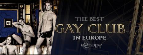 Un réseau d'escorts gay dirigé par un Suisse découvert