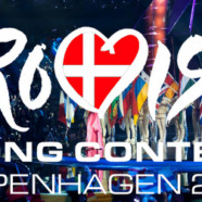 Quand le mariage gay s'invite à l'Eurovision