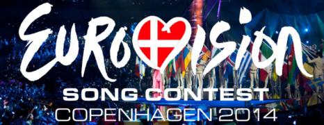 L'Eurovision trop gay pour la Hongrie qui se retire