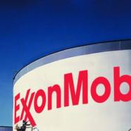Exxon Mobil accusé de discrimination homosexuelle