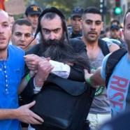 Jérusalem Gay Pride : l'auteur des faits apte à être jugé