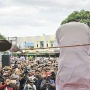 Indonésie : une cour refuse de criminaliser les relations sexuelles hors mariage
