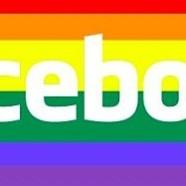 800 000 Américains ont fait leur coming-out sur Facebook
