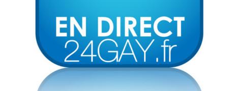 Gay Games 2018 : l'annonce de la ville hôte