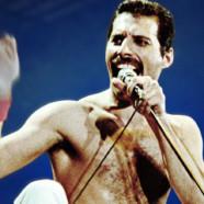 Il y a 25 ans disparaissait Freddy Mercury