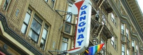 Le plus vieux bar gay de SF bientôt fermé