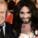 Conchita Wurst, star du défilé Jean Paul Gaultier