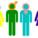 Oregon, 1er Etat US à proposer une 3è option pour les identités