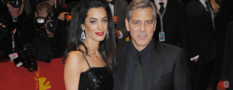 George Clooney est-il vraiment homosexuel ?