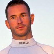 Danny Watts, pilote automobile, fait son coming out